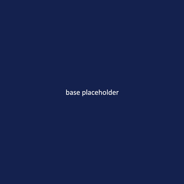 Luxe Lederen Schrijfmap A5 - Bruin - PAC104