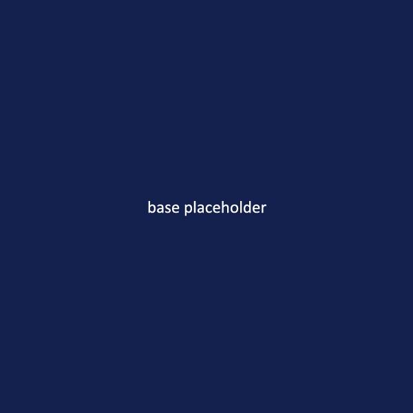 Parker Premier Lacquer Deep Black ST
